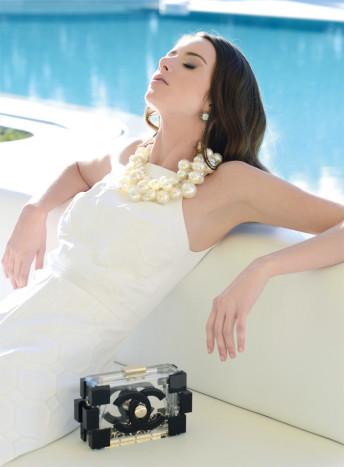 HKT Style Italy Whites JUN2013-2